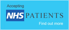 Accepting NHS Patients